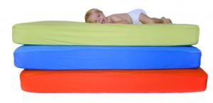 Biotex B-Sensible Kinder-Bettlaken Produkttest