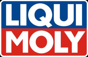 Liqui Moly Logo