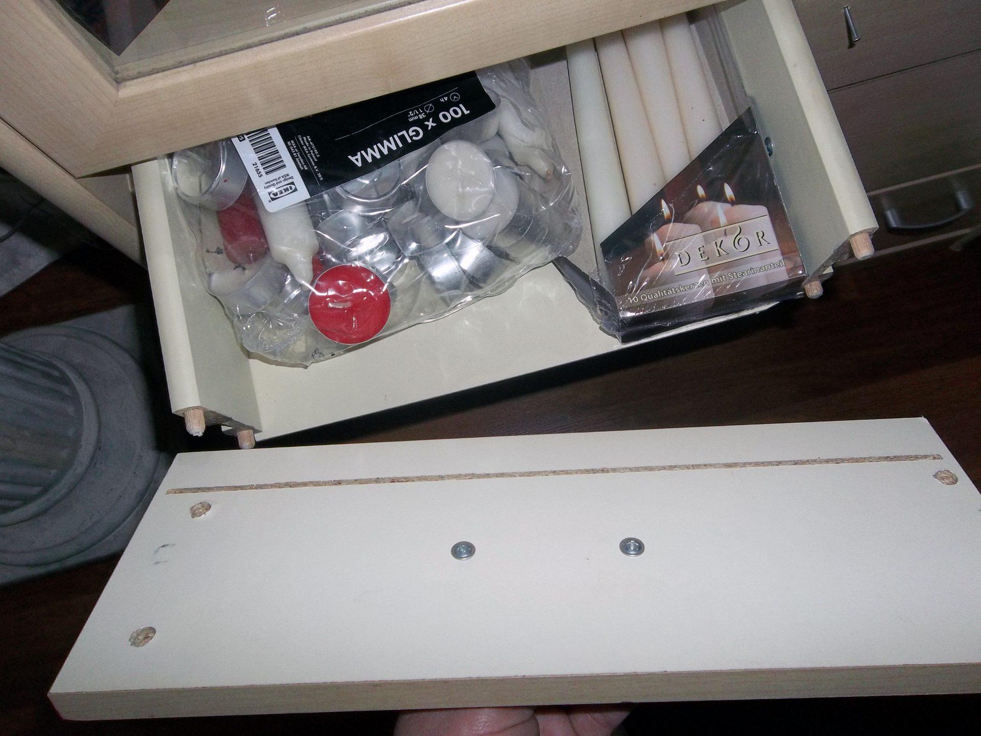 pattex kleben statt bohren testbericht von yvonne hallo frau das informationsportal f r frauen. Black Bedroom Furniture Sets. Home Design Ideas