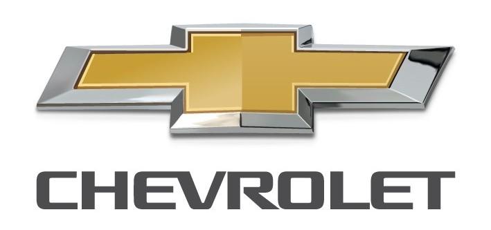 Chevrolet-Logo-Web_286514-medium_01.jpg