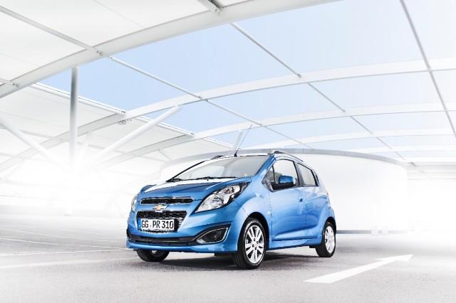 Chevrolet_Spark_11.jpg