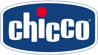 Chicco_Logo_02.png