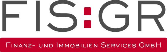 FIS_Logo_4c_2013.jpg