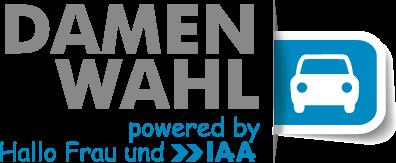 Logo_Damenwahl_IAA_Logo_final_02.png