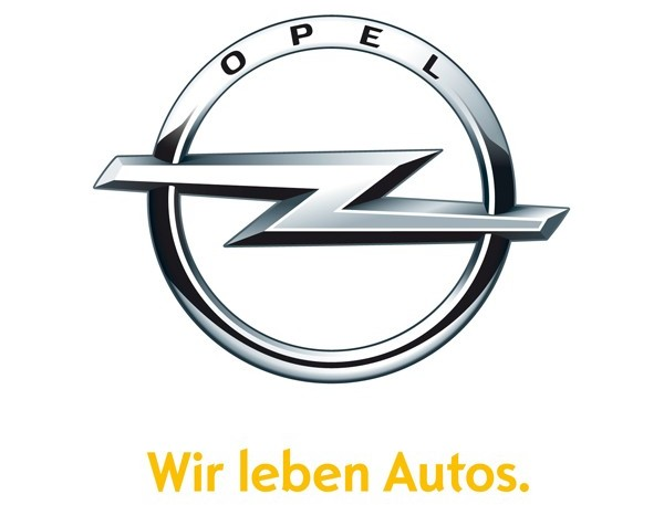 Opel-Logo-Web_600x600-medium_01.jpg
