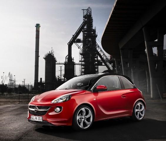 Opel_Adam_01.jpg
